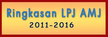 lpj-amj-2011-2016