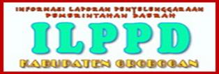 Ringkasan LPPD Kabupaten Grobogan 2014