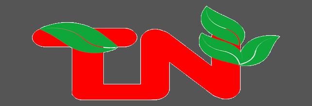 Tani Niaga