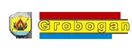 Pemerintah Kabupaten Grobogan