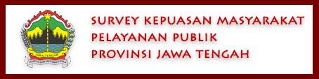 survey publik